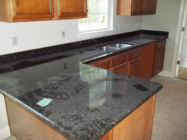 Walton I A Granite Counter Tops