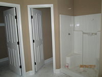 Kennsington Master Bath