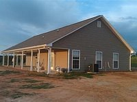 The Ashley hattiesburg-finished-house B4