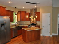 Pleasantview kitchen3