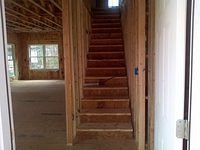framing-staircase