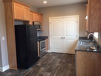 kitchen 2 15315012