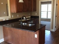 kitchen 3 15315011