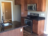 kitchen 4 15315011
