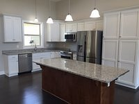 kitchen3 15315013