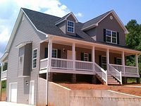 Anderson-Exterior-Finish-Riverbend