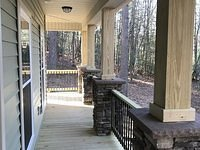 Hickory Ridge II 7717014-20