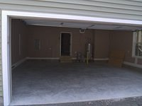 Hickory Ridge II 7717014-37