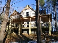 Hickory Ridge II 7717014-4