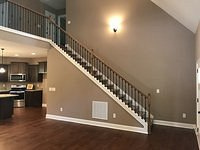 Hickory Ridge II 7717014-44