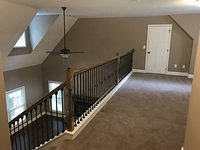 Hickory Ridge II 7717014-50