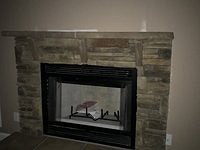 Hickory Ridge II 7717014-6