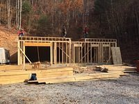 Riverbend Framing2 5116013