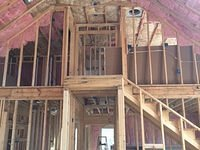 Riverbend Insulation 5116013