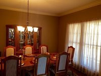 Lexington dining room 2 (12414007)