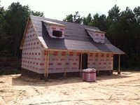 Dahlonega Insulation
