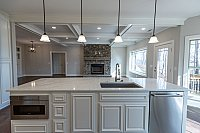 Kitchen - #4719015 (3)