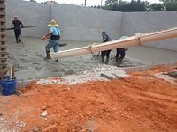 Grayson A Basement Slab 5816011