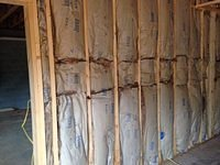Grayson Wall Insulation 5816011