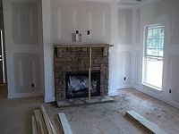 Hartford A Fireplace 58