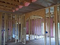 Hartford A Insulation 58