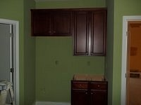 Kingwood A Kitchen Cabinets Installed 58
