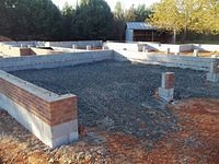 Waterstone II A Laying Foundation 58