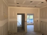 Drywall Phase