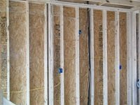 Electrical Wiring and Insulation