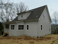 Loftin Job # 615021 - Siding 1 (Done)