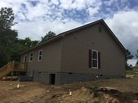 Pickell Job # 616005 - Siding 2 (Done)