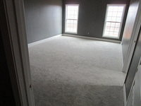 Oody Job # 614021 - Carpeting 1 (Done)