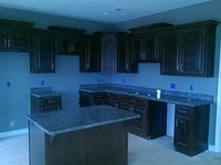 Oody Job # 614021 - Kitchen Countertops (Done)