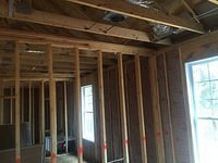 Fernandez Job # 615017 - Insulation 1 (Done)
