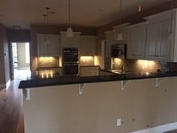 Fernandez Job # 615017 - Kitchen Countertops 1 (Done)