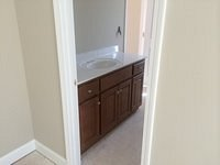 Farr Job # 613024 - Bathroom Vanity (Done)