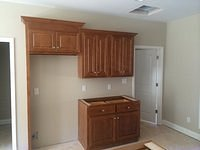 Farr Job # 613024 - Kitchen Cabinets 1 (Done)