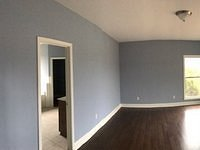 Davenport Job # 616011 - Painting 1 (Done)