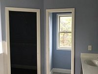 Davenport Job # 616011 - Painting 4 (Done)