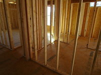 Maples Job # 614025 - Framing 3 (Done)