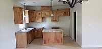 Franklin Job # 618021 - Kitchen Cabinets 1 (Done)