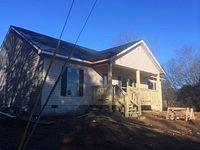 Banks Job # 613019 - Siding Installation (Done)